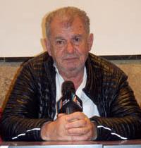 RFD, Florin Zamfirescu