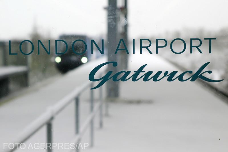 doua-drone-au-fortat-inchiderea-aeroportului-gatwick-din-londra