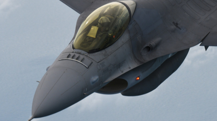 f16-aircraft-of-romanian-army-in-air-police-brigade-missions-as-of-march