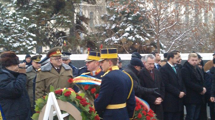 manifestari-comemorative-in-memoria-eroilor-revolutiei-89-foto