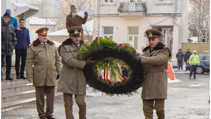 radiodifuziunea-romana-ceremonial-in-memoria-martirilor-din-decembrie-1989