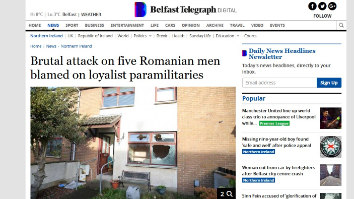 northern-ireland-five-romanian-citizens-brutally-beaten-in-county-antrim-