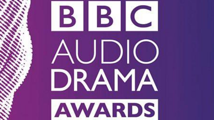 radio-romanias-radiophonic-theater-shortlisted-for-bbc-audio-drama-awards