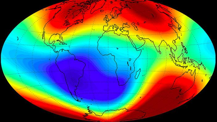 polul-magnetic-al-pamantului-isi-schimba-pozitia-mai-rapid-decat-se-estima