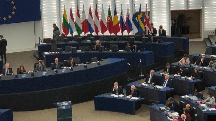 discursul-premierului-v-dancila-in-parlamentul-european-textaudio
