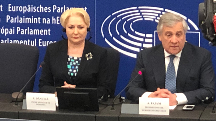 antonio-tajani-unconditionally-supports-romanias-eu-council-presidency