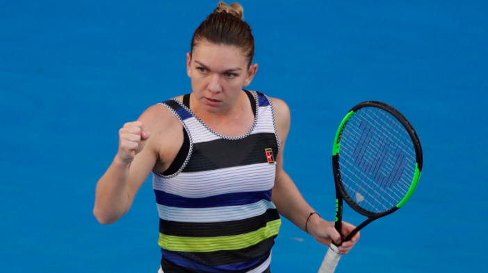 australian-open-simona-halep-o-invinge-pe-venus-williams-cu-6-2-6-3