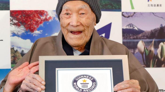 cel-mai-batran-om-din-lume-a-murit-la-varsta-de-113-ani