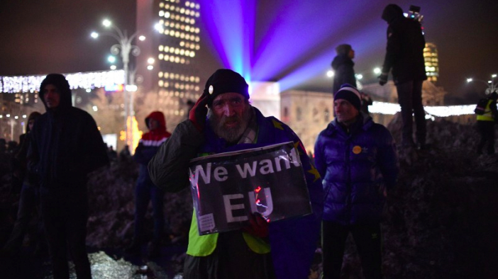 proteste-in-piata-victoriei-din-bucuresti