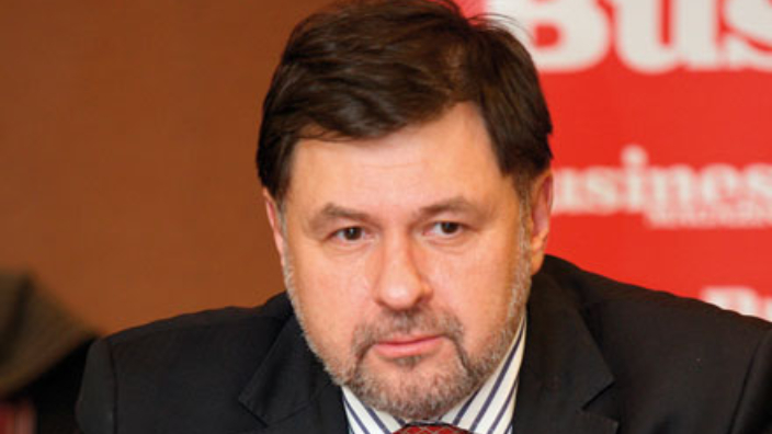 declaratie-a-deputatului-psd-alexandru-rafila