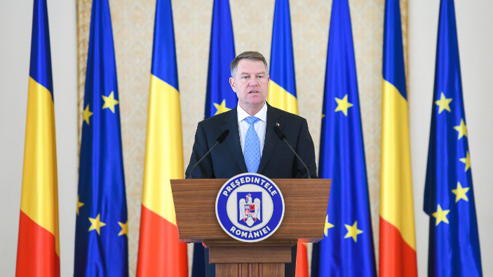 president-iohannis-attends-bucharest-format-b9-meeting-in-slovakia-