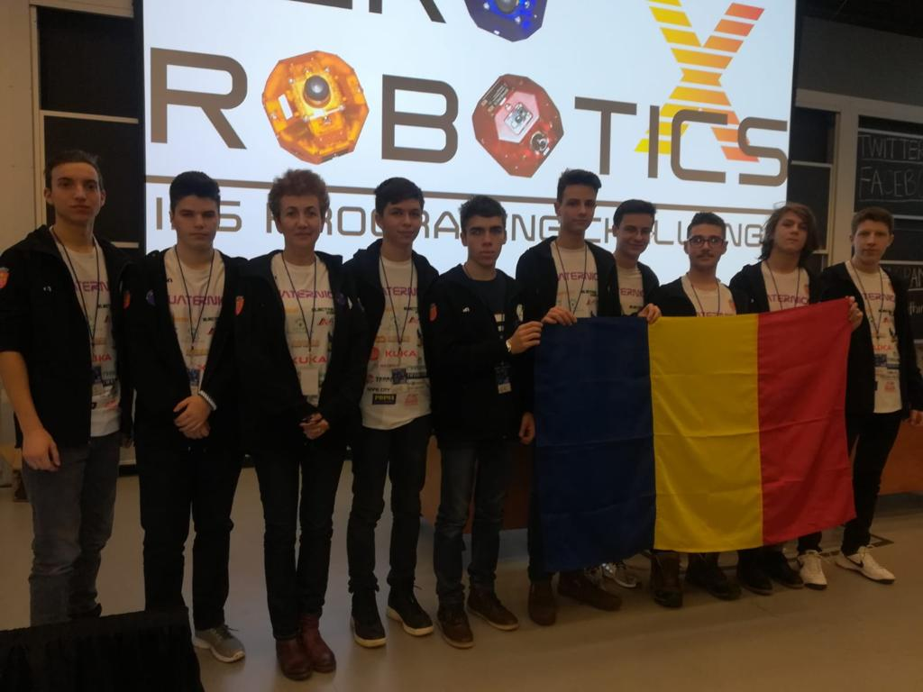 romanians-winners-of-nasas-zero-robotics-high-school-tournament-2018-