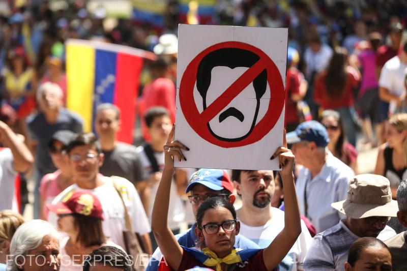 grupul-de-la-lima-indeamna-armata-din-venezuela-sa-l-sprijine-pe-jguaido