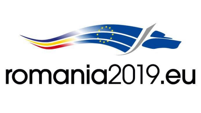 romania-concludes-presidency-of-the-council-of-the-european-union