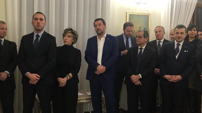 exclusiv-interviu-cu-ministrul-italian-de-interne-matteo-salvini