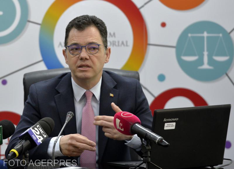 apel-matinal-invitat-ministrul-stefan-radu-oprea-audio