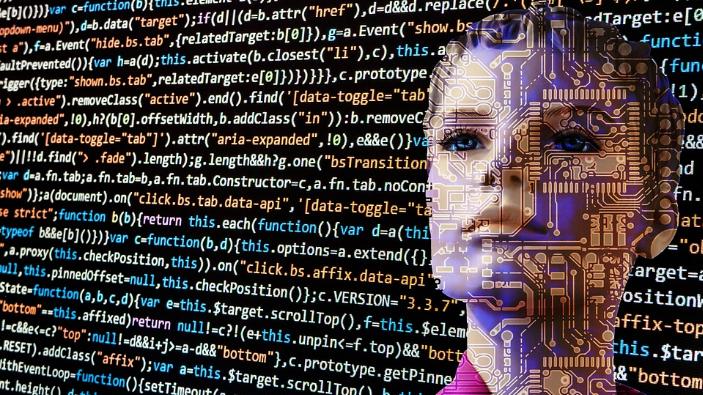 soft-de-inteligenta-artificiala-prea-periculos-pentru-a-fi-facut-public