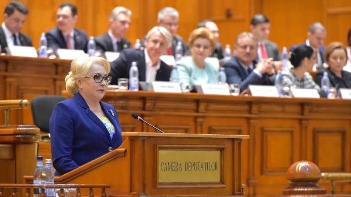 bugetul-pe-2019-a-fost-adoptat-de-plenul-reunit-al-parlamentului