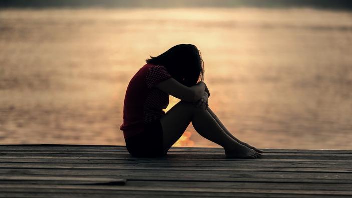 tristetea-este-emotia-cu-cea-mai-lunga-durata