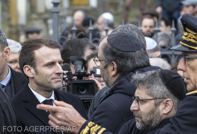 franta-manifestatii-publice-pentru-denuntarea-antisemitismului