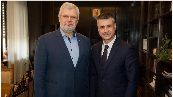 ambasadorul-israelului-in-vizita-la-radio-romania