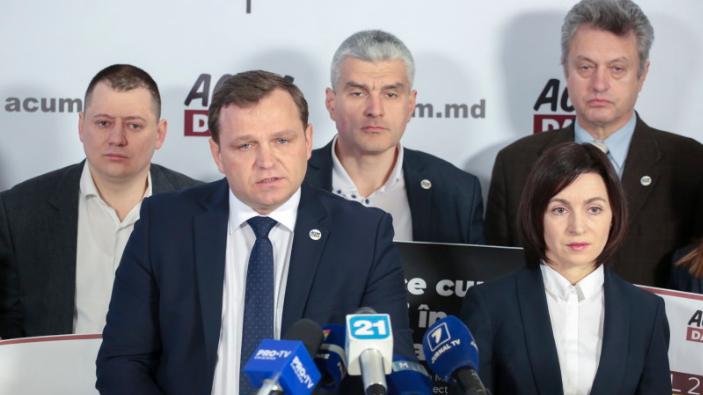 campania-pentru-alegerile-parlamentare-din-republica-moldova