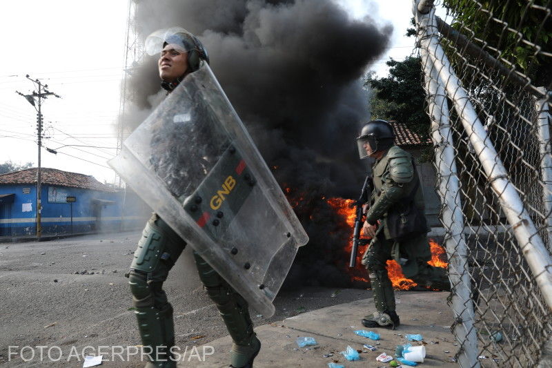 incidente-la-frontiera-dintre-venezuela-si-columbia