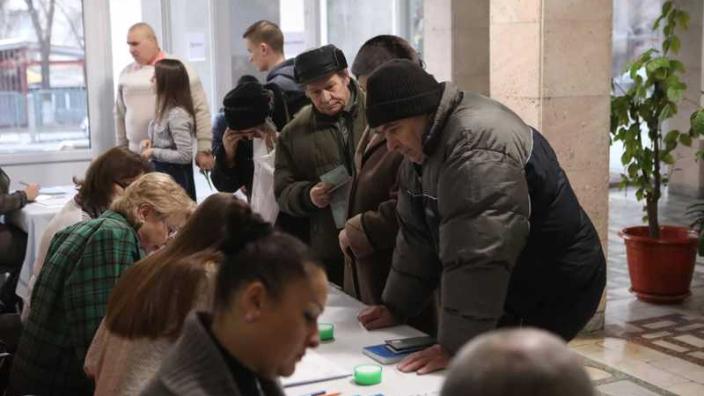 updates-prezenta-la-vot-la-alegerile-parlamentare-din-republica-moldova