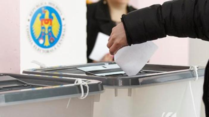 alegeri-parlamentare-in-republica-moldova