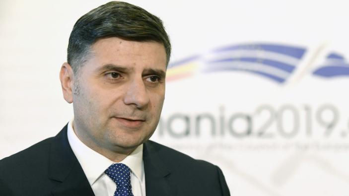 apel-matinal-invitat-ministrul-comunicatiilor-alexandru-petrescu