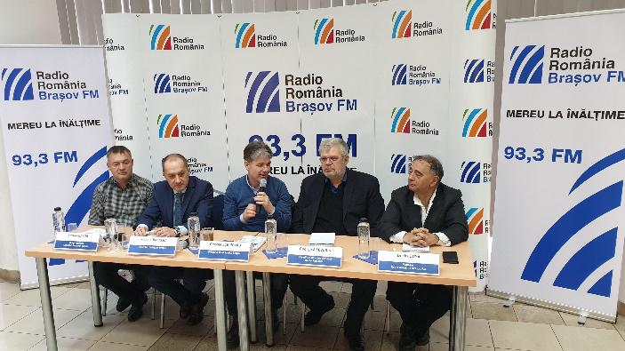 mereu-la-inaltime-cu-radio-romania-brasov-fm