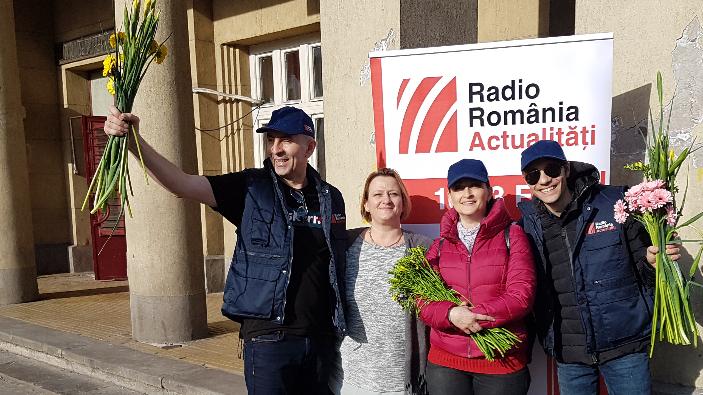 radio-romania-actualitati