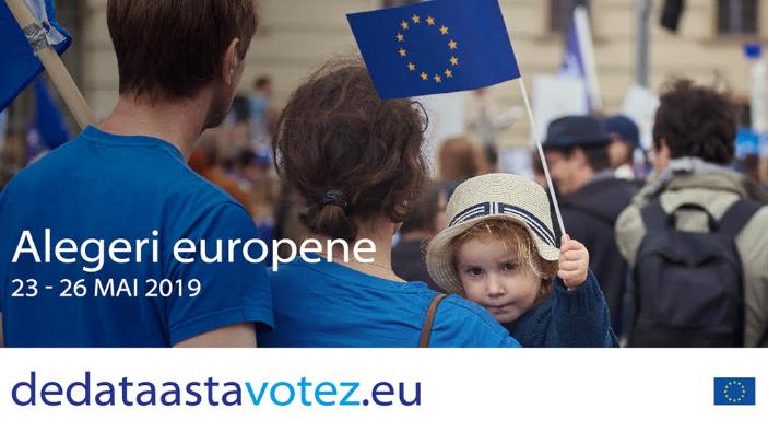 de-data-asta-eu-votez-o-campanie-de-mobilizare-la-vot-a-tinerilor