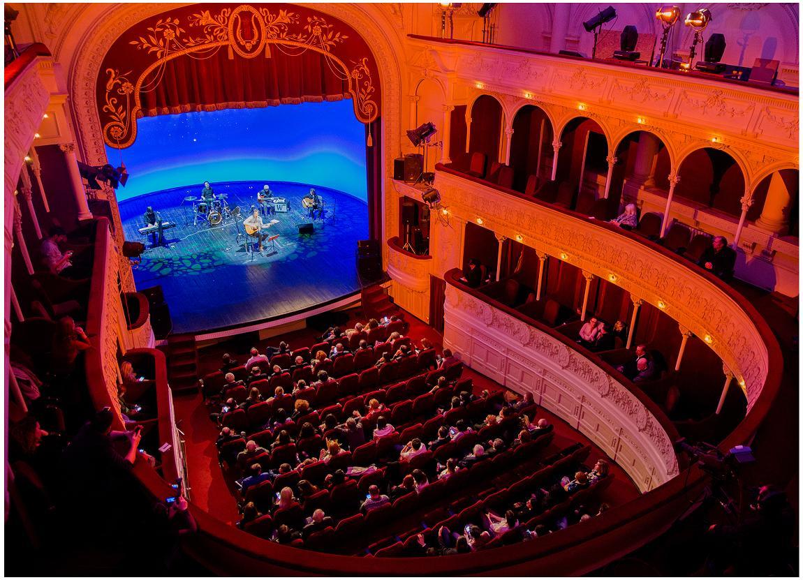 transmisii-live-de-ziua-mondiala-a-teatrelor-ce-piese-se-pot-vedea