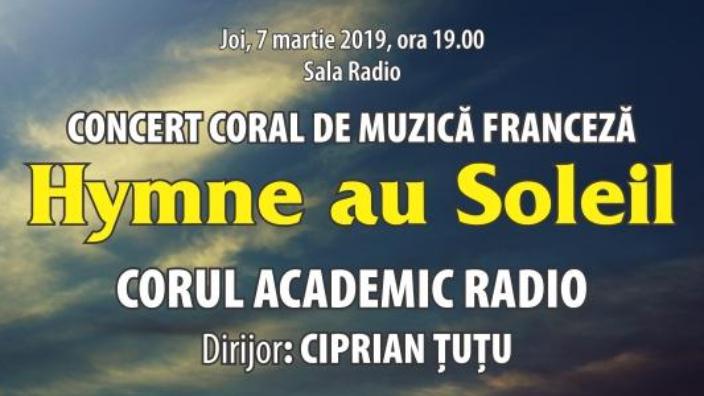 hymne-au-soleil---concert-coral-cu-prilejul-sezonului-romania-franta