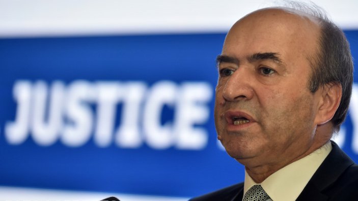 candidatii-la-functia-de-procuror-european-interviu-la-min-justitiei