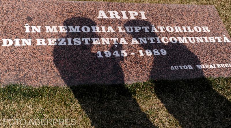 comemorari-ale-victimelor-regimului-comunist