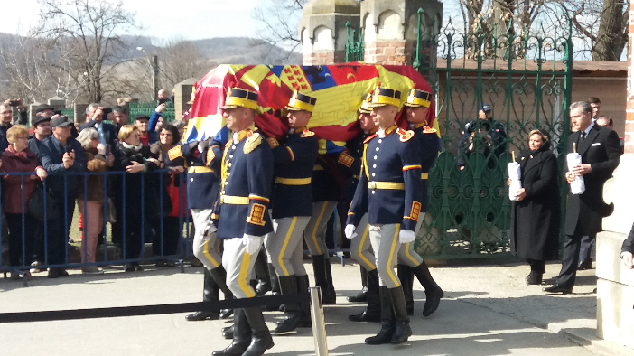 romanias-king-carol-ii-reburied-in-new-cathedral-in-curtea-de-arges