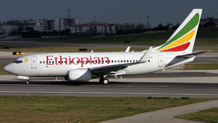 etiopia-tragedie-aviatica-cu-peste-150-de-persoane-niciun-supravietuitor