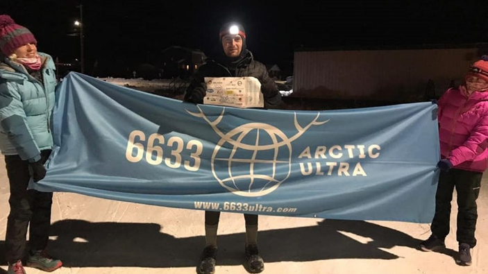 vlad-crisan-pop-winner-of-short-race-at-ultra-arctic-6633-marathon