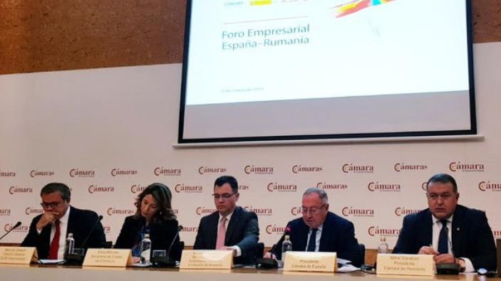 delegatia-ccir-prezenta-la-forumul-de-afaceri-si-investitii-romaniaspania