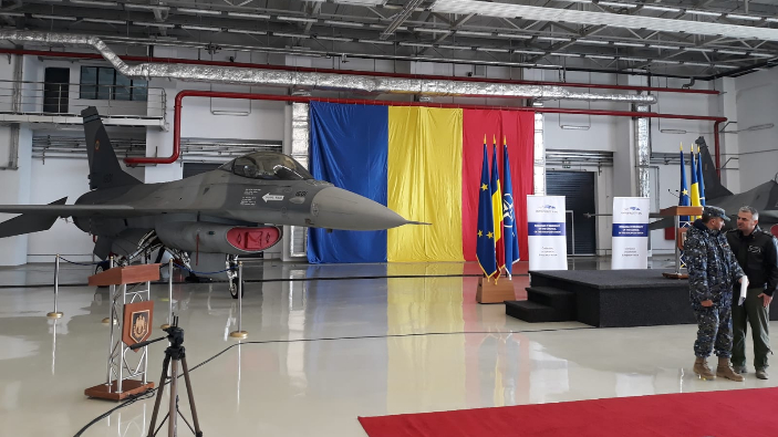 romanian-f16s-start-air-policing-missions-under-national-command