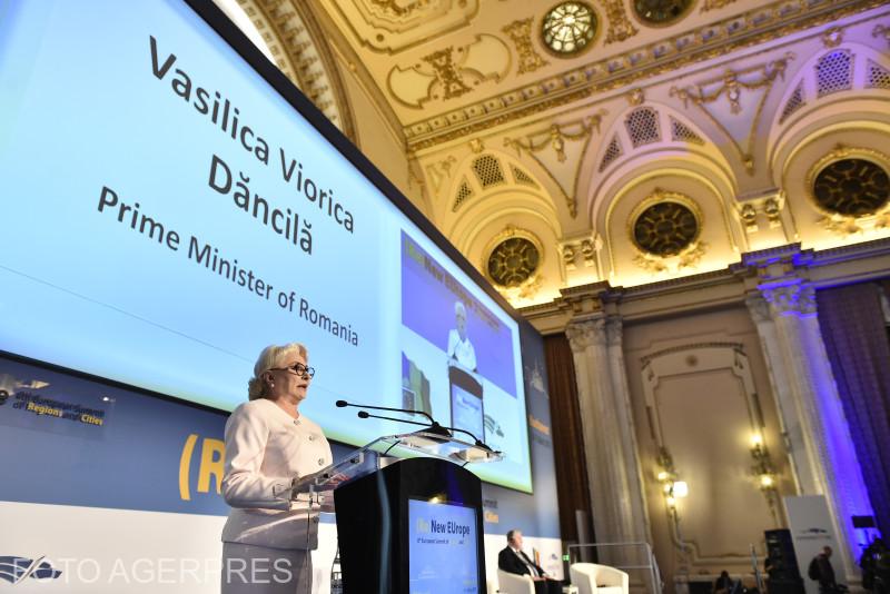 summit-ul-european-al-regiunilor-si-oraselor-la-palatul-parlamentului