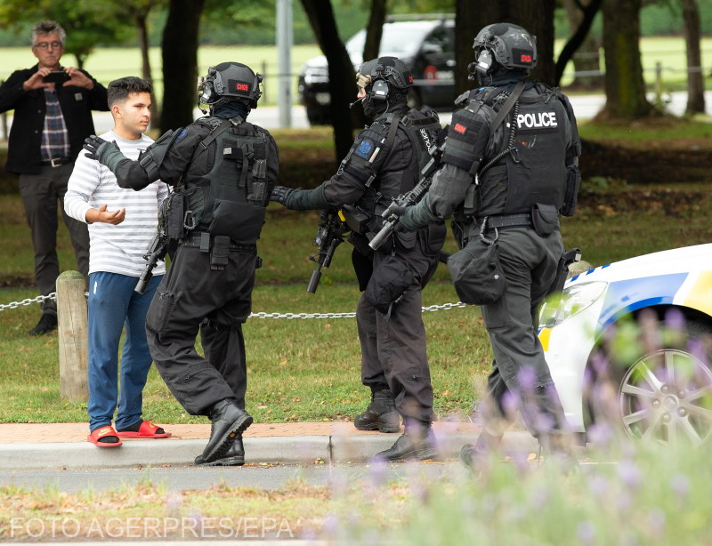 noua-persoane-au-fost-ucise-miercuri-seara-in-hanau-langa-frankfurt