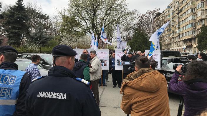 sindicalistii-de-la-metrorex-picheteaza-min-transporturilor