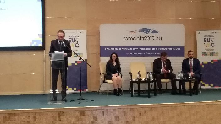 la-bucuresti-a-inceput-conferinta-de-tineret-a-uniunii-europene