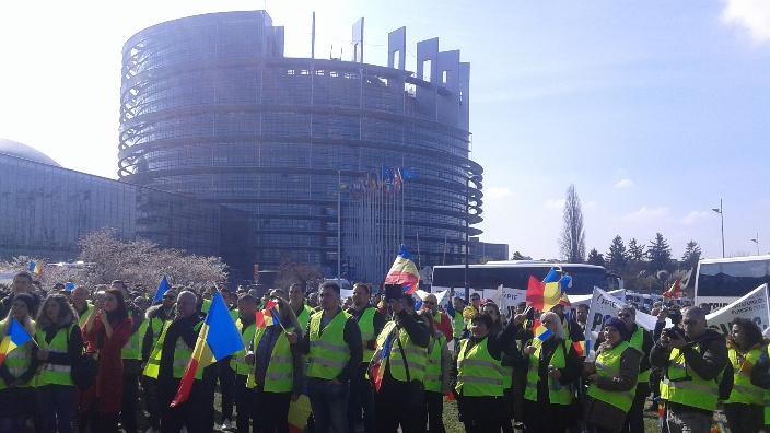 sindicatele-din-transporturi-participa-la-strasbourg-la-un-protest