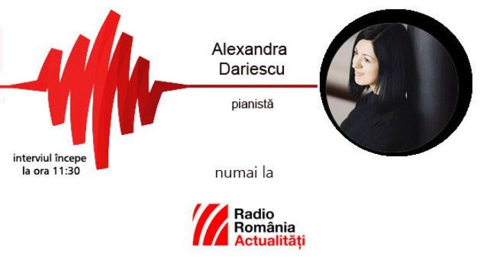 pianista-alexandra-dariescu-cand-imi-propun-ceva-reusesc