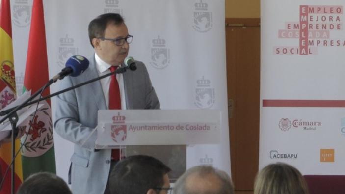 interviu-cu-primarul-orasului-spaniol-coslada-angel-viveros-