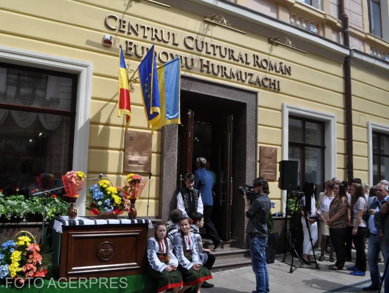romani-din-cernauti-alegerile-din-ucraina-pot-duce-la-o-schimbare